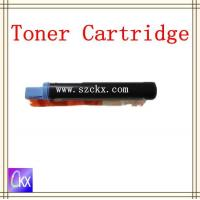 Buy cheap compatible laser toner cartridge NPG28 for IR2020 from wholesalers