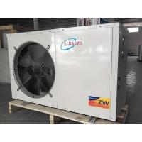 Wholesale air source heat pump, heat pump,meeting heat pumps from china suppliers