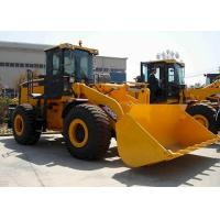 Tractor Front End Weights : Diesel xcmg front end wheel loader ton loading weight