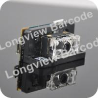 China LV2037 Scanner for Container 2D Bar code Reader on sale