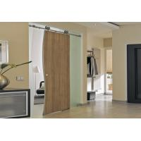 Wholesale Sliding door from china suppliers