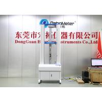 Wholesale 10 ton Instron Computer Universal Tensile Testing Machine Price/Universal Bending Compression Testing Machine from china suppliers