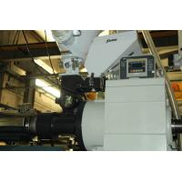 Wholesale Thick PP Sheet Extrusion Machine PP Sheet Extrusion Machine Customized Size from china suppliers