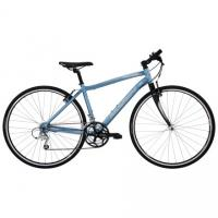 Wholesale international fair lady bicyle from china suppliers