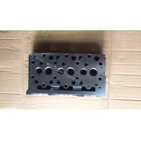 Wholesale Kubota d1703 Cylinder head, cylinder heads from china suppliers