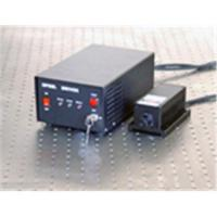 Wholesale CIRD-980-P-5 980nm laser pointer from china suppliers