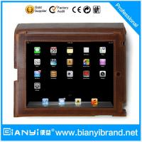 Wholesale iPad Smart Cover Sleeve from china suppliers