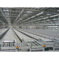 Automated Assembly Line Eqipment