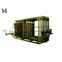 Buy cheap Compression Mattress Roll Packing Machine 600kn Max Pressure 1 Year Warranty from wholesalers