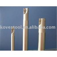 Wholesale Indexable End mill insert tipped big inventory for sales from china suppliers
