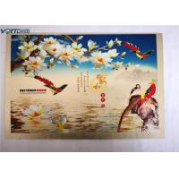 Wholesale 0.40MM 0.60MM Thickness Sublimation Printing On Aluminum Sheet For UV Ink - Jet Printer from china suppliers