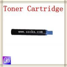 Buy cheap C-EXV5 toner cartridge Canon from wholesalers