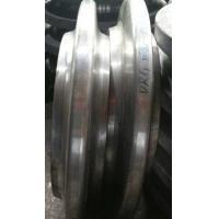 China TBM shield driving cutter/tunnel disc Disks cutter surface overlaying welding tungsten carbide Cutter Cutting rings on sale