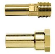 Wholesale Brass Components from china suppliers