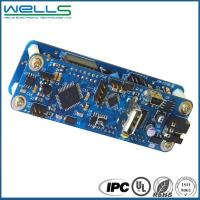 China One Stop Service Wireless Pcba Aoi / X-ray / Ict And Function Test on sale