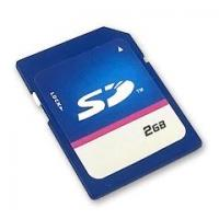 Wholesale Memory Card-M001 from china suppliers