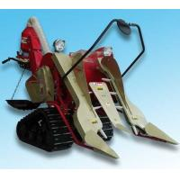 Buy cheap Harvester Machine from wholesalers