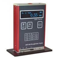 Wholesale Surface Roughness Tester ART100 from china suppliers