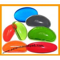 China Gel Wrist Pad P11 on sale