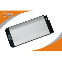 China Super Resistance of High Temperature Electric Bike Battery Pack on sale
