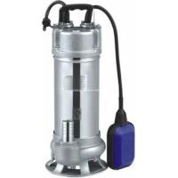 Wholesale Submersible Pump (With Float Level Switch) from china suppliers