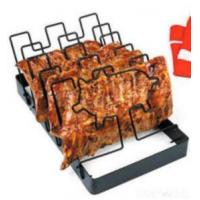 Wholesale Non-stick Rib Rack from china suppliers