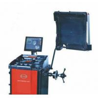 China Kc-B968 Computer Wheel Balancing Machines Self-Calibration / Diagnosis on sale