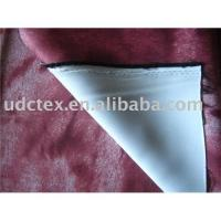 Wholesale Polyester Blackout Satin Fabric for Curtain from china suppliers