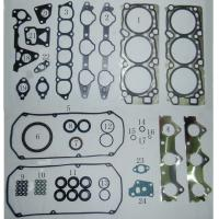 6G72/K96W METALfull set for MITSUBISHI engine gasket MD976845 50218600