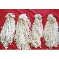 Wholesale Salted Sheep Casing, Sausage Casing, Natural Casing from china suppliers