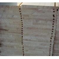 Wholesale Paulownia drawerside board for furniture use,wooden furniture board from china suppliers