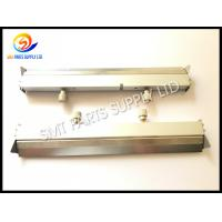 Wholesale SMT DEK Squeegee SQA303 SQY ASSY 60deg*300mm Original new to sell from china suppliers