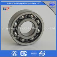 Wholesale best sales XKTE brand conveyor idler bearing 6204/C4 for mining machine supplier from china bearing manufacture from china suppliers