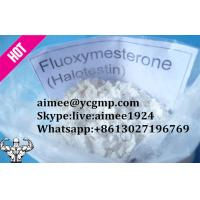 oxy steroids for sale