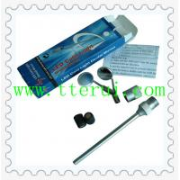 Buy cheap Dental Oral Mirror with LED Light Supply TRI231 from Wholesalers