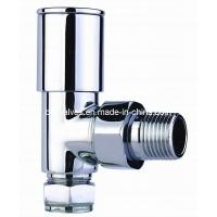 Wholesale Radiator Valve (BW-R03) from china suppliers