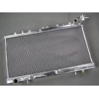 China High performance aftermarket oversized auto radiator for Toyota Celica ST205 3S-GTE GT4  2.0L (94-99 on sale