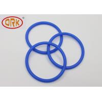 Wholesale Elastomeric Waterproof O Ring Seals , Mechanical O Ring System from china suppliers