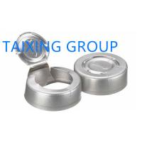 Wholesale alloy 8011 0.17x94mm aluminium coil for tear off seal from china suppliers