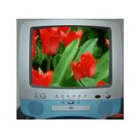 Buy cheap TV/DVD COMBO from wholesalers