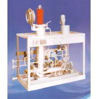 Wholesale Cone yarn middle sample dyeing machine for testing dyeing KDⅠ-Ⅱ-Ⅲ from china suppliers