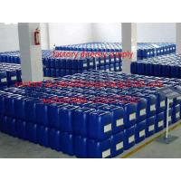 Wholesale n-heptane substitute/a new substitute chemical for Environmentally friendly petroleum ether/n-hexane/n-heptane cleaner a from china suppliers