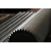 Wholesale Planetary Extruder Screws, Planet Screws from china suppliers