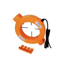 Wholesale Outdoor Split Ring Core Current Transformer11KV For Microcomputer Protection from china suppliers