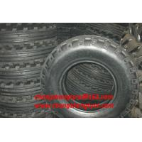 Wholesale agricultural tyres, front tractor tyres 5.50-16 6.00-16 6.50-16 7.50-16 6.50-20 F2, farm tires from china suppliers