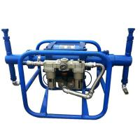 Wholesale 2ZBQ50-6 high pressure Pneumatic grouting pump from china suppliers