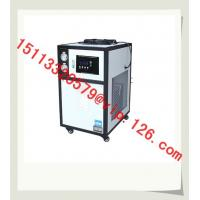 2HP China air cooled water chiller/ Air-cooled Chillers/ industrial chillers Price