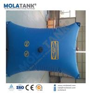 China Molatank Plastic Water Tank  Plastic Fuel Tank  Plastic Water Storage Tanks on sale