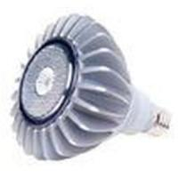 Wholesale AC 85 - 265V Aluminum Warm White 12W LED Par Lamps from china suppliers