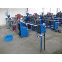 Wholesale PVC Corner Making Machine (SJ) from china suppliers